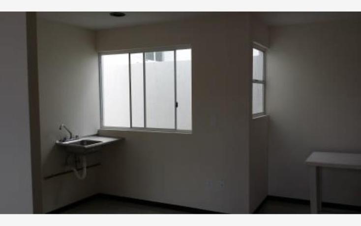 Foto de casa en venta en  nonumber, cereso apizaco, apizaco, tlaxcala, 2046900 No. 03