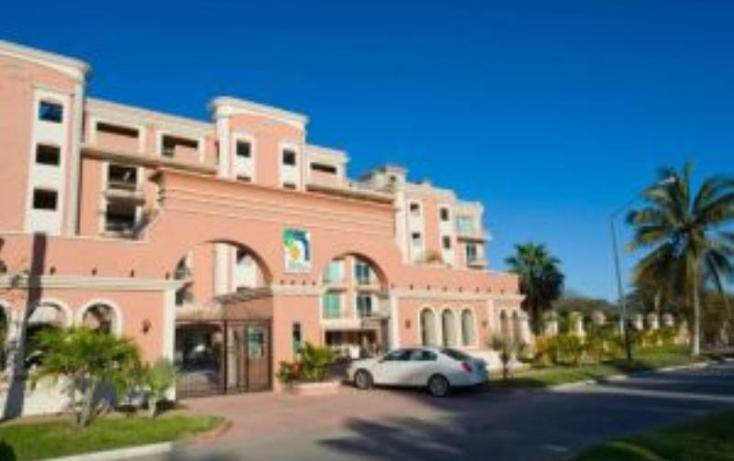 Foto de casa en venta en  nonumber, cerritos resort, mazatl?n, sinaloa, 1040065 No. 01