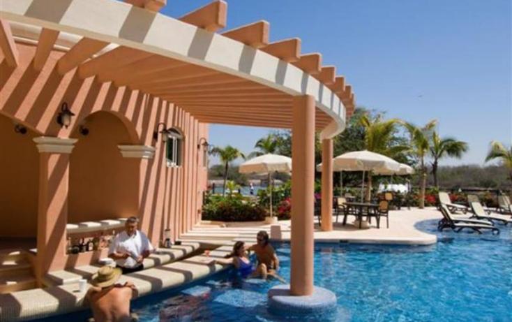 Foto de casa en venta en  nonumber, cerritos resort, mazatl?n, sinaloa, 1040065 No. 02