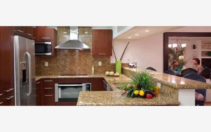 Foto de casa en venta en  nonumber, cerritos resort, mazatl?n, sinaloa, 1040065 No. 03