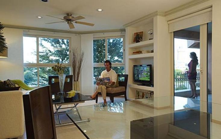 Foto de casa en venta en  nonumber, cerritos resort, mazatl?n, sinaloa, 1040065 No. 04