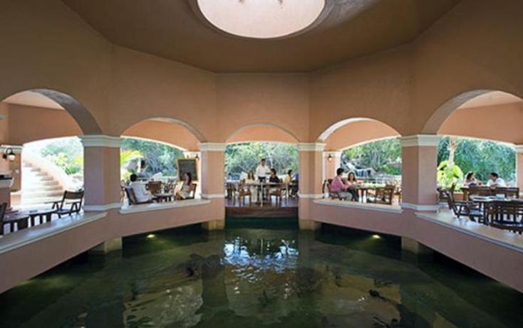 Foto de casa en venta en  nonumber, cerritos resort, mazatl?n, sinaloa, 1040065 No. 05