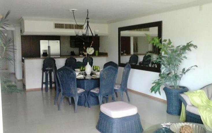 Foto de casa en venta en  nonumber, cerritos resort, mazatl?n, sinaloa, 1040065 No. 11