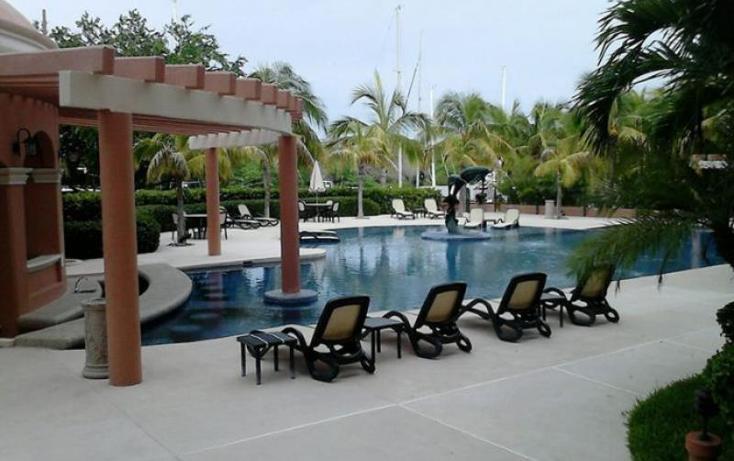 Foto de casa en venta en  nonumber, cerritos resort, mazatl?n, sinaloa, 1040065 No. 12