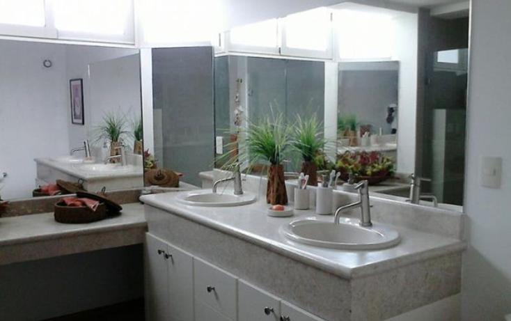 Foto de casa en venta en  nonumber, cerritos resort, mazatl?n, sinaloa, 1040065 No. 13