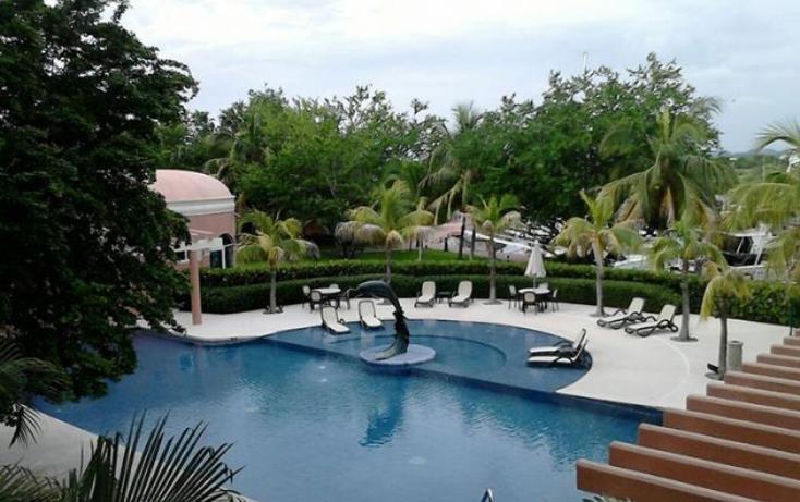 Foto de casa en venta en  nonumber, cerritos resort, mazatl?n, sinaloa, 1040065 No. 14