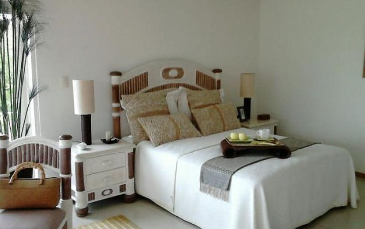 Foto de casa en venta en  nonumber, cerritos resort, mazatl?n, sinaloa, 1040065 No. 15