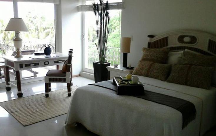 Foto de casa en venta en  nonumber, cerritos resort, mazatl?n, sinaloa, 1040065 No. 16