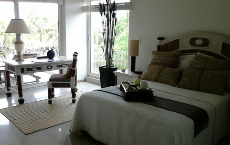 Foto de casa en venta en  nonumber, cerritos resort, mazatl?n, sinaloa, 1040065 No. 17