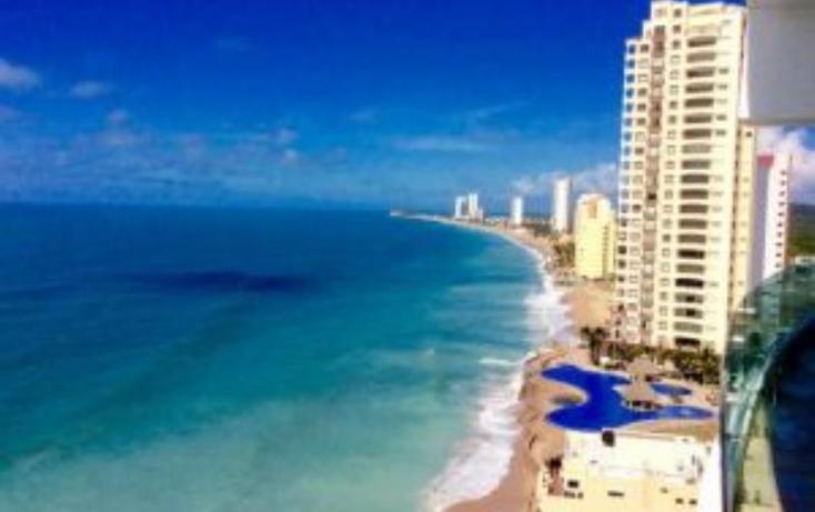 Foto de departamento en venta en  nonumber, cerritos resort, mazatlán, sinaloa, 1571326 No. 01