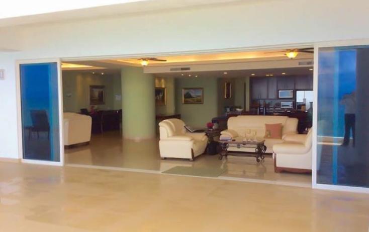 Foto de departamento en venta en  nonumber, cerritos resort, mazatlán, sinaloa, 1571326 No. 02