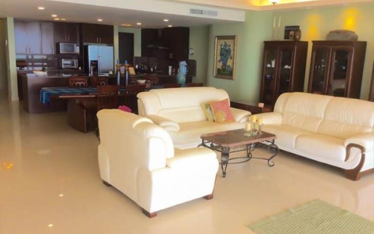 Foto de departamento en venta en  nonumber, cerritos resort, mazatlán, sinaloa, 1571326 No. 03