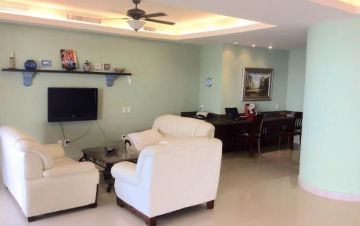 Foto de departamento en venta en  nonumber, cerritos resort, mazatlán, sinaloa, 1571326 No. 04