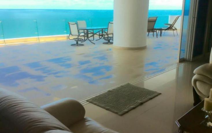 Foto de departamento en venta en  nonumber, cerritos resort, mazatlán, sinaloa, 1571326 No. 05