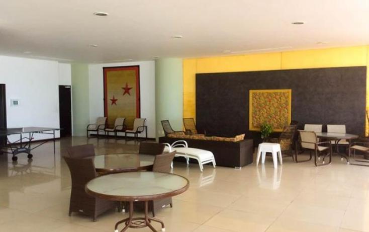 Foto de departamento en venta en  nonumber, cerritos resort, mazatlán, sinaloa, 1571326 No. 08