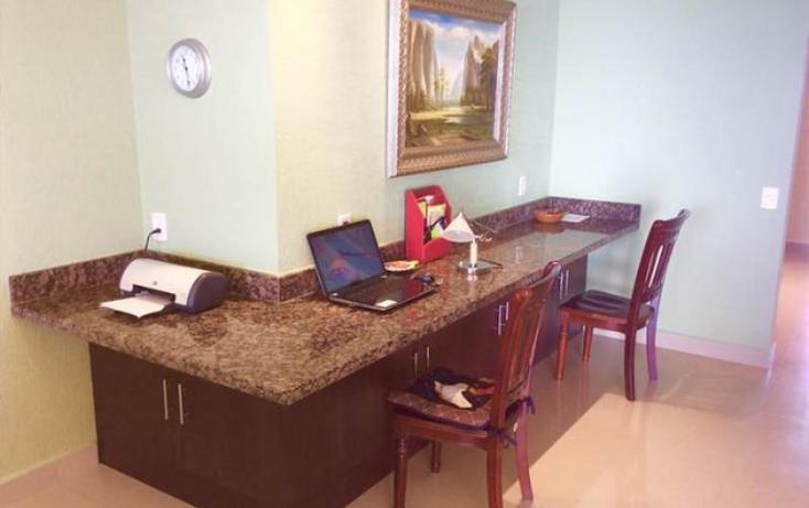 Foto de departamento en venta en  nonumber, cerritos resort, mazatlán, sinaloa, 1571326 No. 09