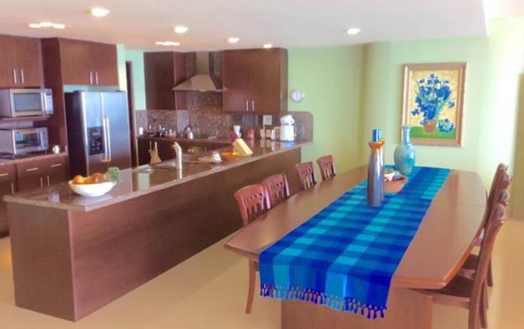 Foto de departamento en venta en  nonumber, cerritos resort, mazatlán, sinaloa, 1571326 No. 10