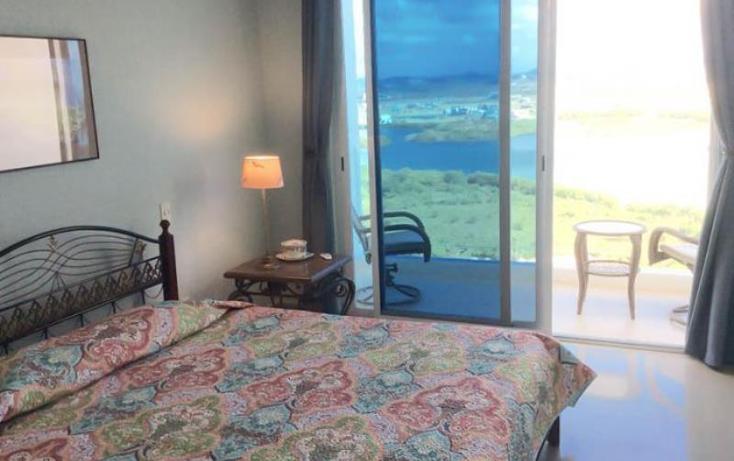 Foto de departamento en venta en  nonumber, cerritos resort, mazatlán, sinaloa, 1571326 No. 12
