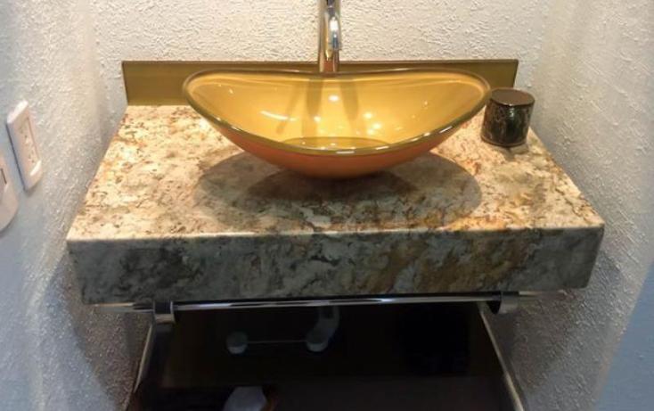 Foto de departamento en venta en  nonumber, cerritos resort, mazatlán, sinaloa, 1571326 No. 14