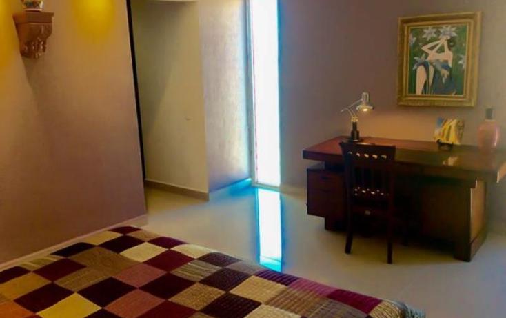 Foto de departamento en venta en  nonumber, cerritos resort, mazatlán, sinaloa, 1571326 No. 17