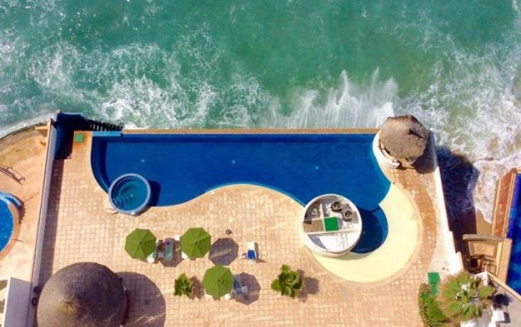 Foto de departamento en venta en  nonumber, cerritos resort, mazatlán, sinaloa, 1571326 No. 22