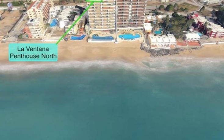 Foto de departamento en venta en  nonumber, cerritos resort, mazatlán, sinaloa, 1571326 No. 25