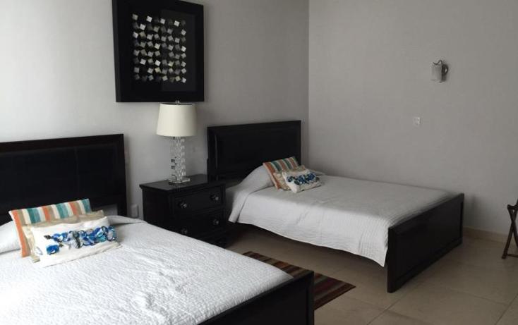 Foto de departamento en renta en  nonumber, cerritos resort, mazatl?n, sinaloa, 2010808 No. 08