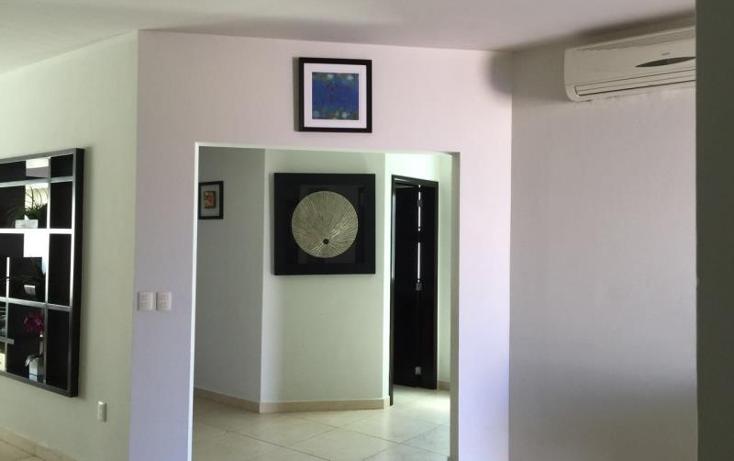 Foto de departamento en renta en  nonumber, cerritos resort, mazatl?n, sinaloa, 2010808 No. 10