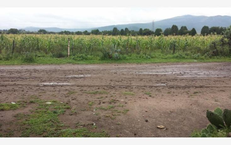 Foto de terreno habitacional en venta en  nonumber, cerritos, san miguel de allende, guanajuato, 1530392 No. 03
