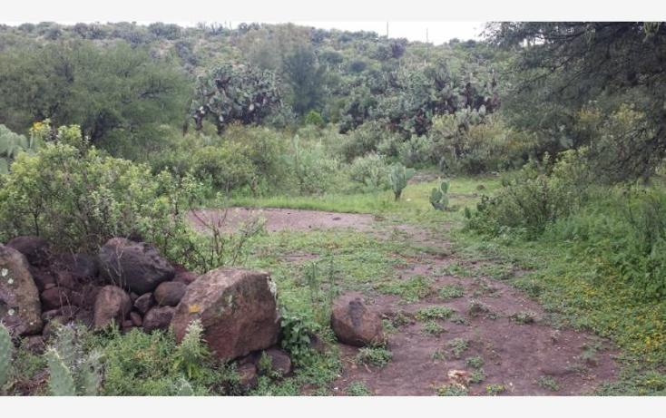 Foto de terreno habitacional en venta en  nonumber, cerritos, san miguel de allende, guanajuato, 1530392 No. 04
