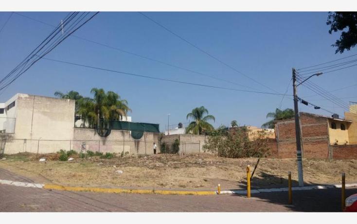 Foto de terreno comercial en renta en  nonumber, cerro del tesoro, san pedro tlaquepaque, jalisco, 1987896 No. 03