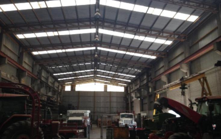 Foto de nave industrial en venta en  nonumber, chachapa, amozoc, puebla, 384066 No. 02