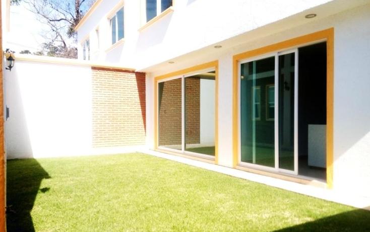 Foto de casa en venta en  nonumber, chalchihuapan, tenancingo, m?xico, 1629458 No. 04