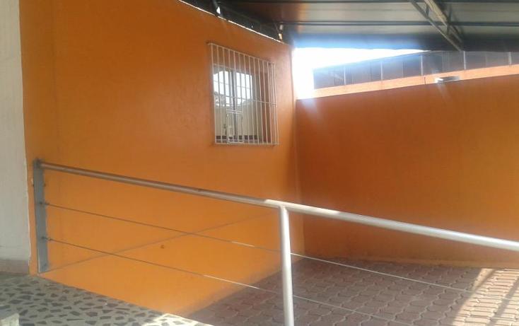Foto de local en venta en  nonumber, chamilpa, cuernavaca, morelos, 1209913 No. 02