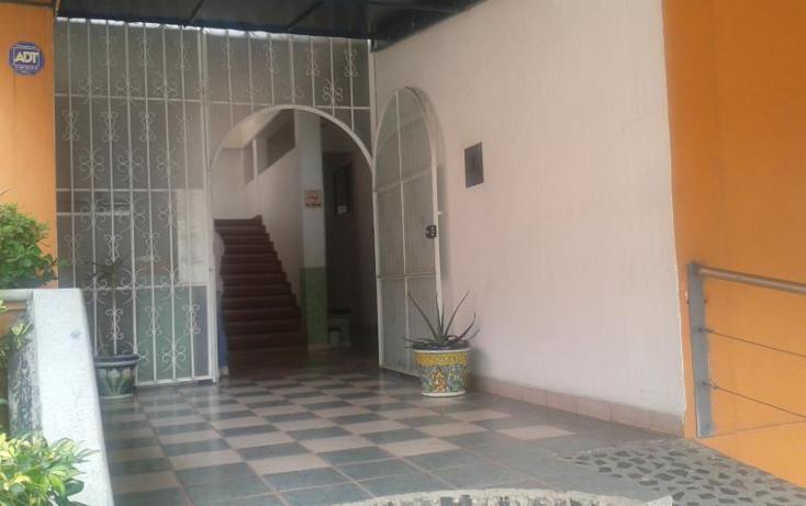 Foto de local en venta en  nonumber, chamilpa, cuernavaca, morelos, 1209913 No. 03