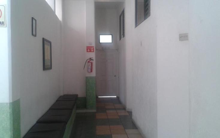 Foto de local en venta en  nonumber, chamilpa, cuernavaca, morelos, 1209913 No. 05