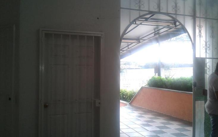 Foto de local en venta en  nonumber, chamilpa, cuernavaca, morelos, 1209913 No. 06