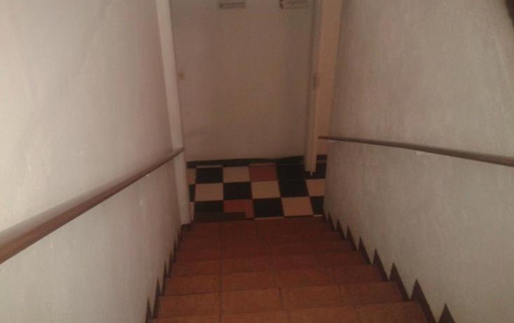 Foto de local en venta en  nonumber, chamilpa, cuernavaca, morelos, 1209913 No. 11
