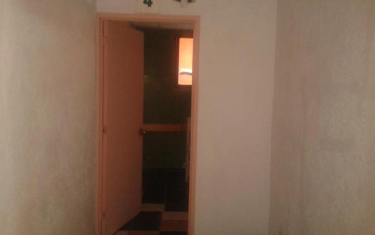 Foto de local en venta en  nonumber, chamilpa, cuernavaca, morelos, 1209913 No. 16