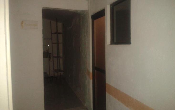 Foto de local en venta en  nonumber, chamilpa, cuernavaca, morelos, 1209913 No. 19