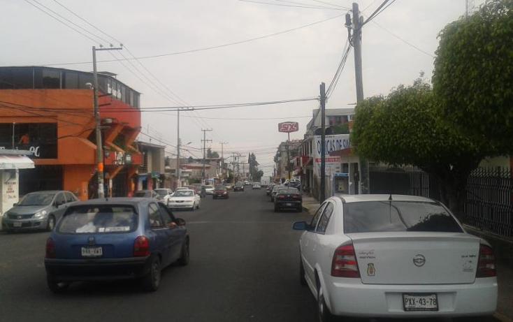 Foto de local en venta en  nonumber, chamilpa, cuernavaca, morelos, 1209913 No. 23