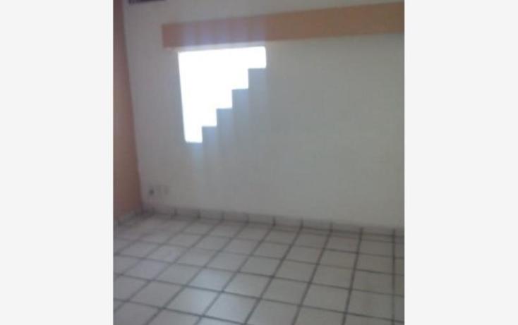 Foto de local en renta en  nonumber, chapultepec, cuernavaca, morelos, 1590688 No. 04