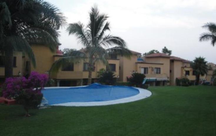 Foto de casa en venta en  nonumber, chapultepec, cuernavaca, morelos, 1745419 No. 03