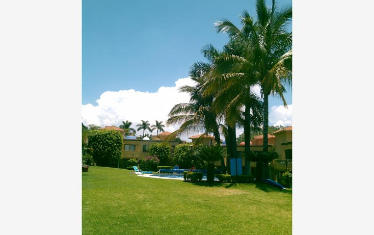 Foto de casa en venta en  nonumber, chapultepec, cuernavaca, morelos, 1745419 No. 05