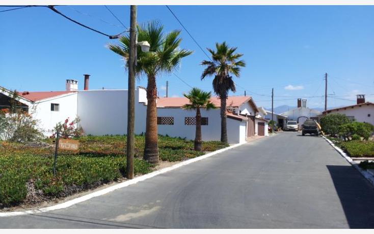 Foto de terreno habitacional en venta en  nonumber, chapultepec, ensenada, baja california, 1029415 No. 04