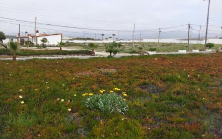Foto de terreno habitacional en venta en  nonumber, chapultepec, ensenada, baja california, 1029415 No. 08