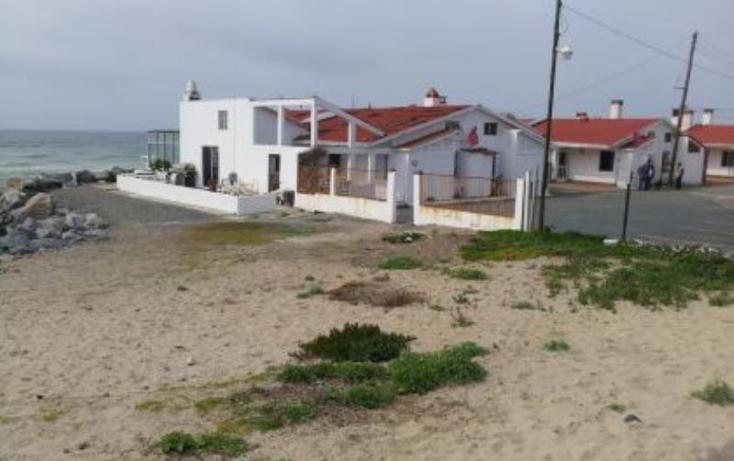 Foto de terreno habitacional en venta en  nonumber, chapultepec, ensenada, baja california, 1029415 No. 09