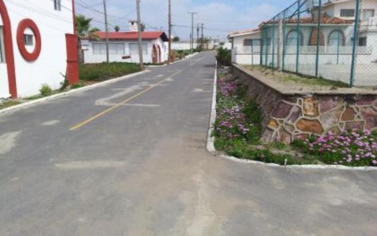 Foto de terreno habitacional en venta en  nonumber, chapultepec, ensenada, baja california, 1029415 No. 12