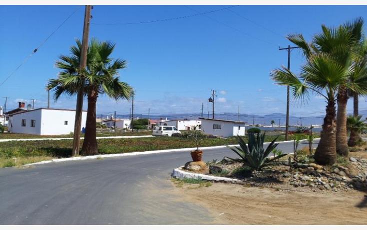 Foto de terreno habitacional en venta en  nonumber, chapultepec, ensenada, baja california, 1029415 No. 22