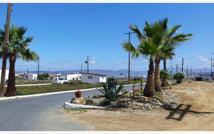 Foto de terreno habitacional en venta en  nonumber, chapultepec, ensenada, baja california, 1029415 No. 23